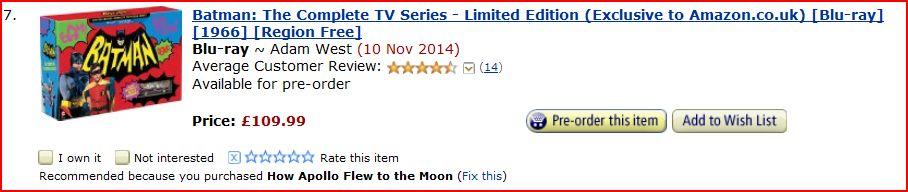 Name:  Amazon 1.JPG Views: 314 Size:  50.0 KB