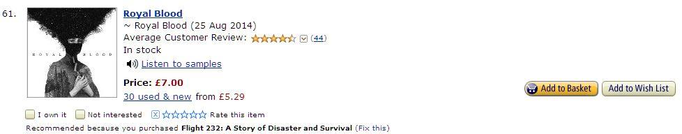 Name:  Amazon 4.JPG Views: 261 Size:  34.1 KB