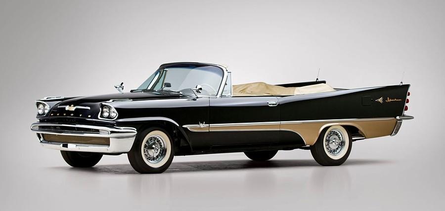 Name:  1956 DeSoto Adventurer.jpg Views: 308 Size:  56.7 KB