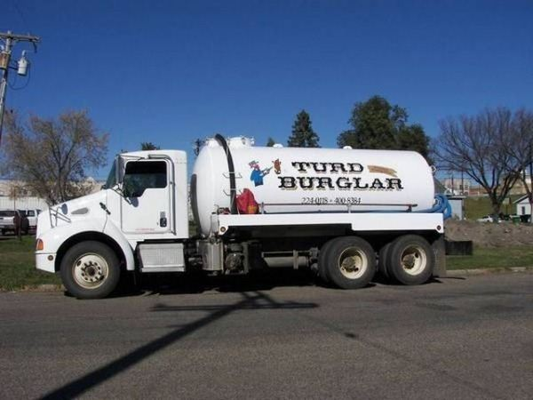 Name:  The_Turd_Burglar.jpg Views: 283 Size:  39.4 KB