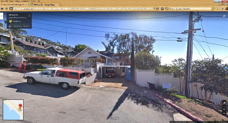 Name:  theplace.jpg Views: 21 Size:  169.2 KB