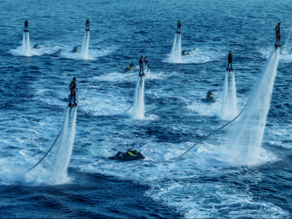 Name:  flyboard.png Views: 959 Size:  520.7 KB
