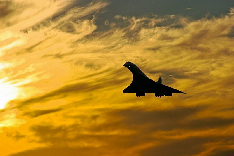 Name:  Concorde.jpg Views: 201 Size:  50.4 KB