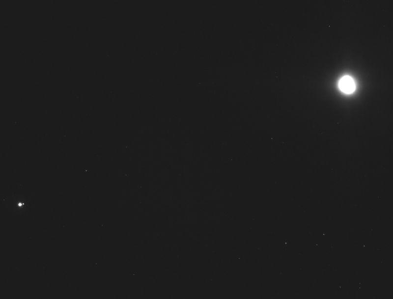 Name:  earth-moon-bennu-dec19.jpg Views: 155 Size:  5.4 KB