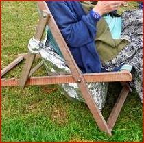Name:  Deck chair Rebellion.JPG Views: 95 Size:  23.3 KB
