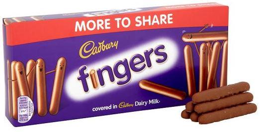 Name:  Chocolate Fingers.jpg Views: 73 Size:  34.4 KB