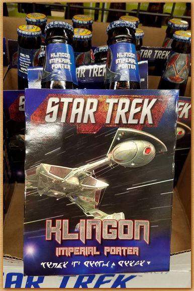 Name:  klingon beer.JPG Views: 220 Size:  68.4 KB