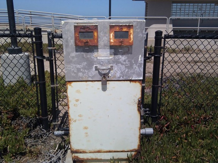 Name:  robotrefrigerator.jpg Views: 286 Size:  129.4 KB