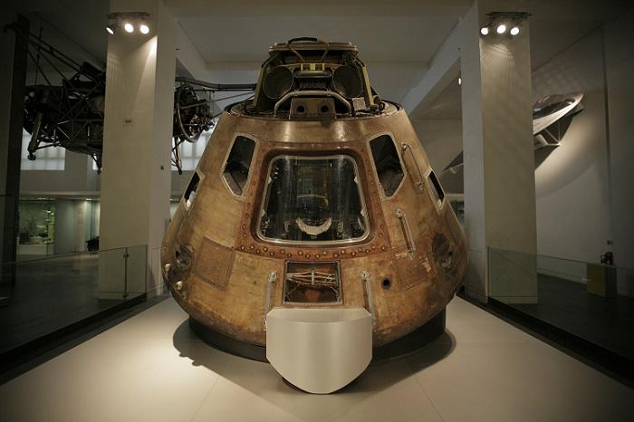 Name:  Apollo 10 CSM.jpg Views: 179 Size:  140.8 KB