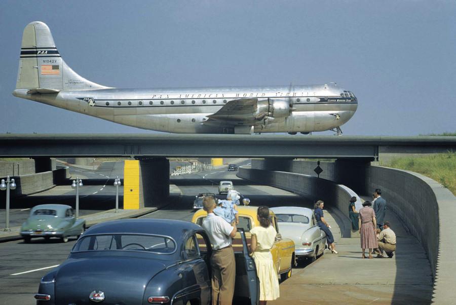 Name:  plane.jpg Views: 78 Size:  138.7 KB