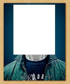 Name:  recognizethisguy.jpg Views: 82 Size:  28.0 KB