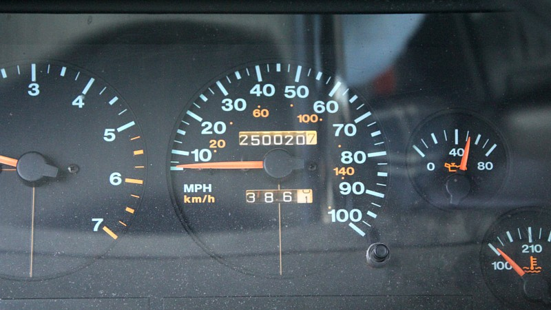 Name:  odometer.jpg