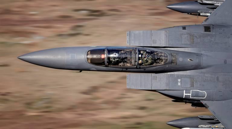 Name:  F15 Mach Loop 1.jpg Views: 137 Size:  33.5 KB