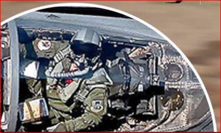 Name:  F15 Mach Loop 2.JPG Views: 127 Size:  35.2 KB