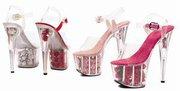 Name:  heels.jpg Views: 170 Size:  7.6 KB