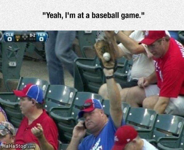 Name:  Yea_At_A_Baseball_Game.jpg Views: 173 Size:  51.4 KB
