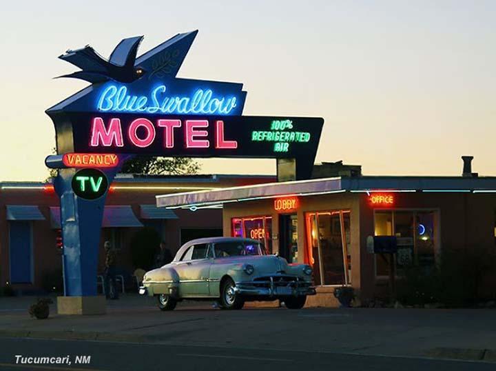 Name:  Tucumcari, NM.JPG Views: 123 Size:  45.4 KB