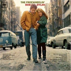 Name:  The_Freewheelin'_Bob_Dylan.jpg Views: 395 Size:  26.8 KB