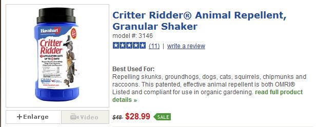 Name:  critterridder.JPG Views: 308 Size:  35.5 KB