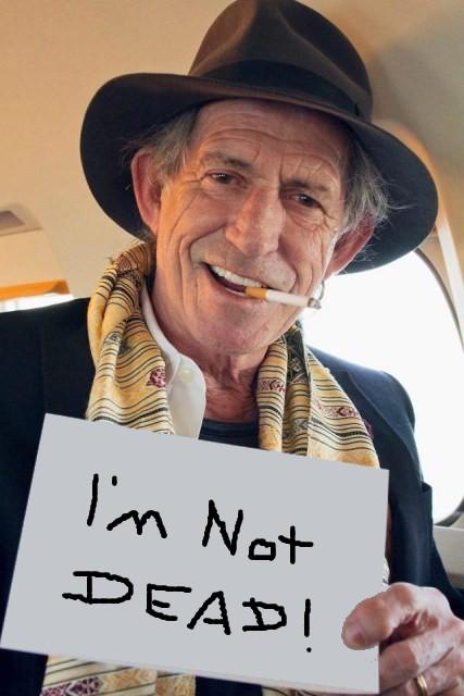 Name:  Old gent.jpg Views: 1019 Size:  59.9 KB