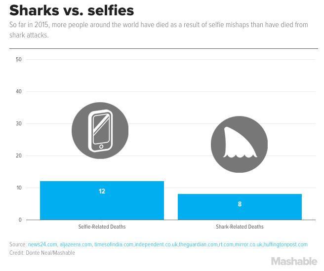 Name:  selfies vs sharks.jpg Views: 201 Size:  24.1 KB