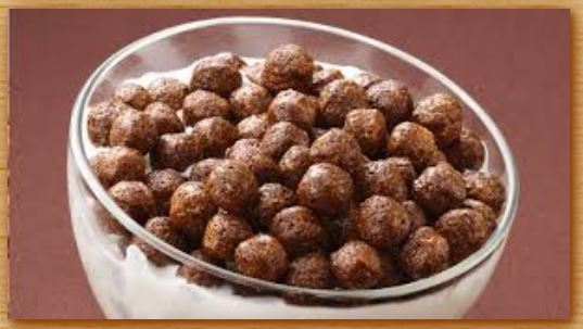 Name:  cocoapuffs.JPG Views: 105 Size:  36.9 KB