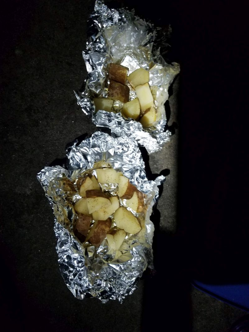 Name:  Raw potates.jpg Views: 111 Size:  120.8 KB