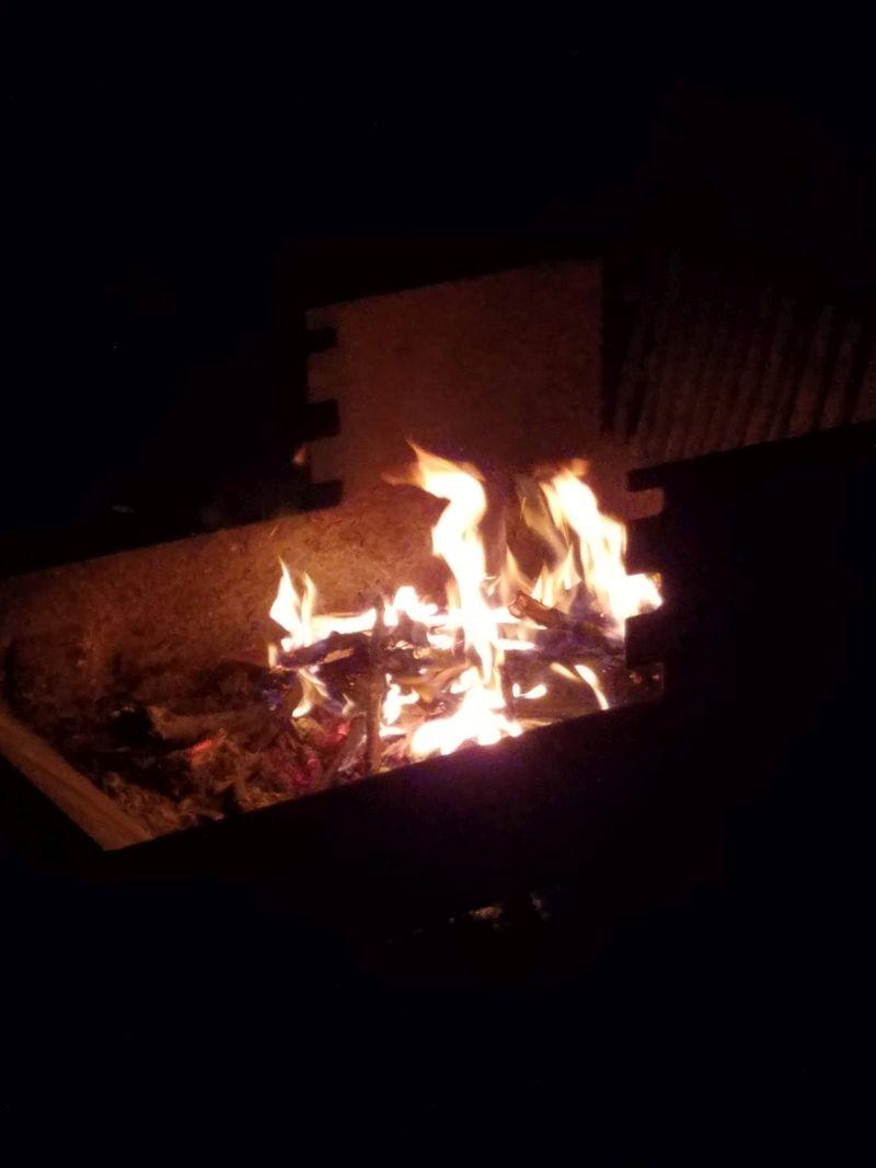 Name:  Last fire.jpg Views: 104 Size:  43.3 KB