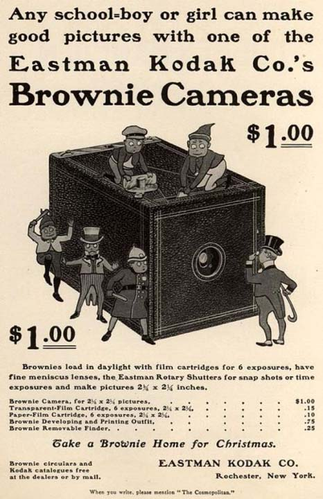 Name:  brownie.jpg