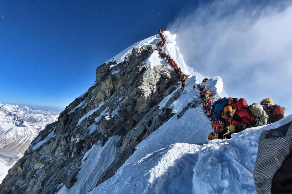 Name:  everest.jpg