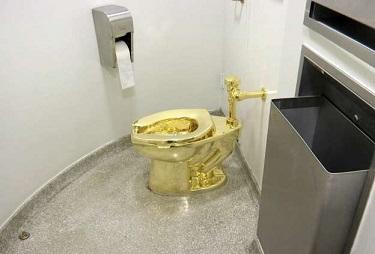Name:  Golden Throne.jpg Views: 41 Size:  29.1 KB