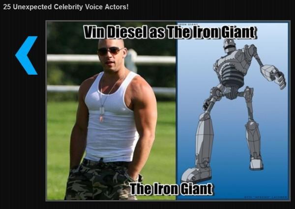 Name:  Iron Giant.JPG Views: 187 Size:  59.4 KB