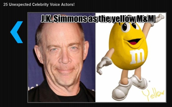Name:  the yellow m&m.JPG Views: 187 Size:  50.4 KB