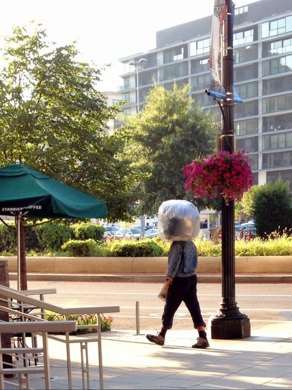Name:  trash bag head2.jpg Views: 173 Size:  149.5 KB