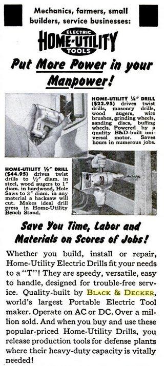 Name:  Populat Mechanics 1951.jpg Views: 164 Size:  83.7 KB