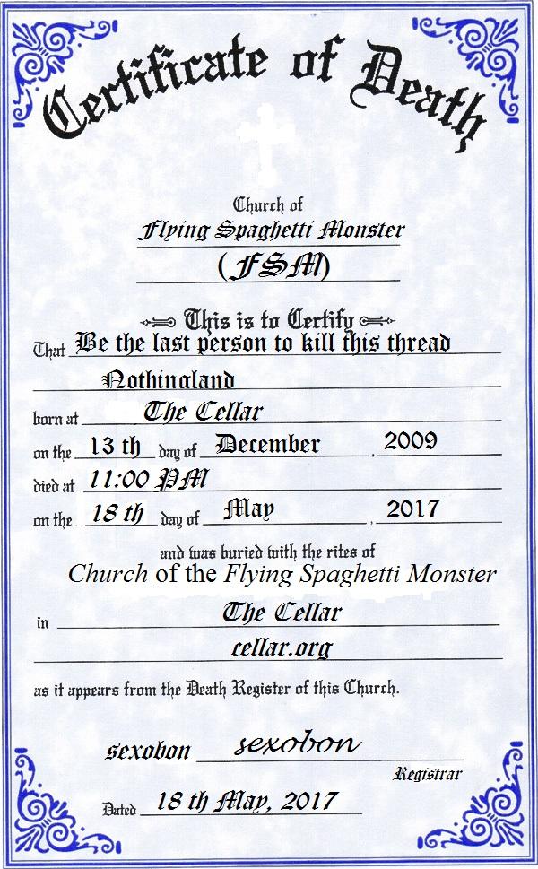 Name:  Death Certificate.jpg Views: 89 Size:  275.7 KB