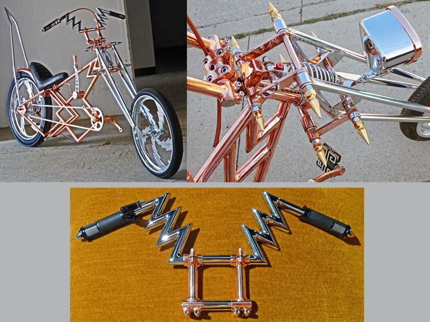 Name:  copperbike.jpg Views: 123 Size:  106.5 KB