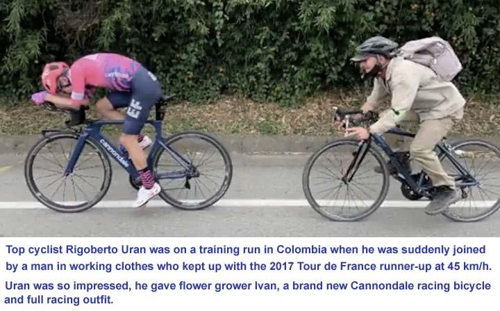 Name:  cyclist.jpg Views: 76 Size:  64.2 KB