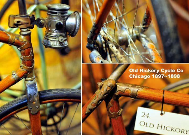 Name:  oldhickory.jpg Views: 157 Size:  67.2 KB
