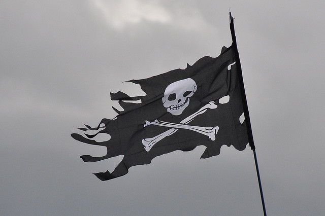 Name:  Jolly Roger.jpg