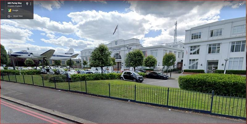 Name:  Croydon.JPG Views: 115 Size:  171.9 KB