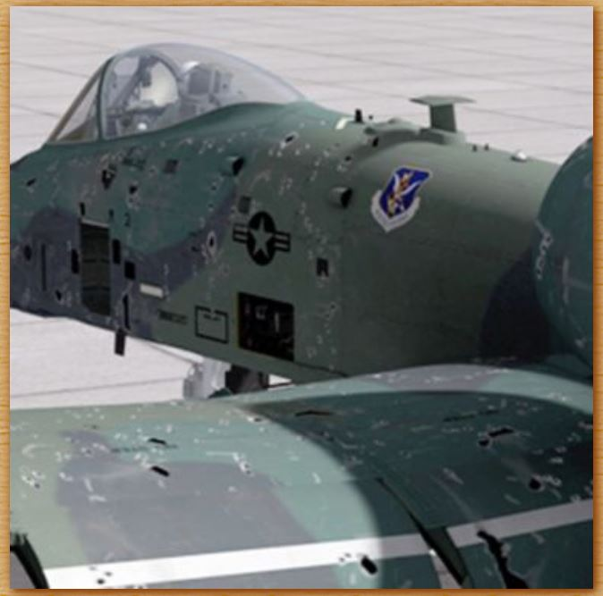 Name:  well-used A-10.JPG Views: 92 Size:  50.4 KB