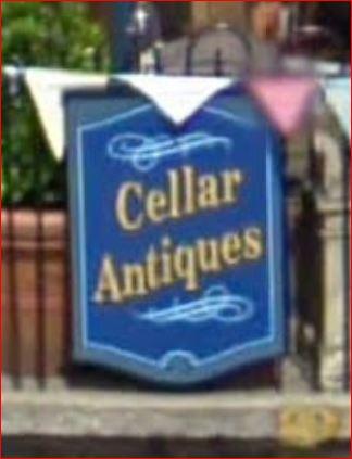 Name:  Cellar Antiques.JPG Views: 192 Size:  27.8 KB