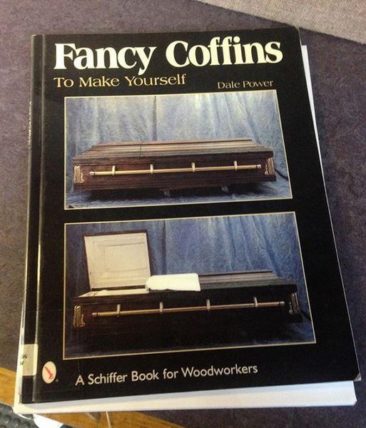 Name:  coffin.JPG Views: 82 Size:  64.2 KB