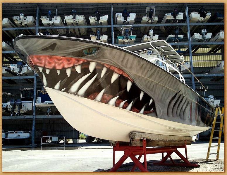 Name:  boatteeth.JPG Views: 82 Size:  120.6 KB
