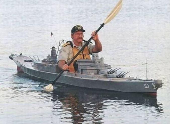 Name:  boat.JPG Views: 63 Size:  53.9 KB