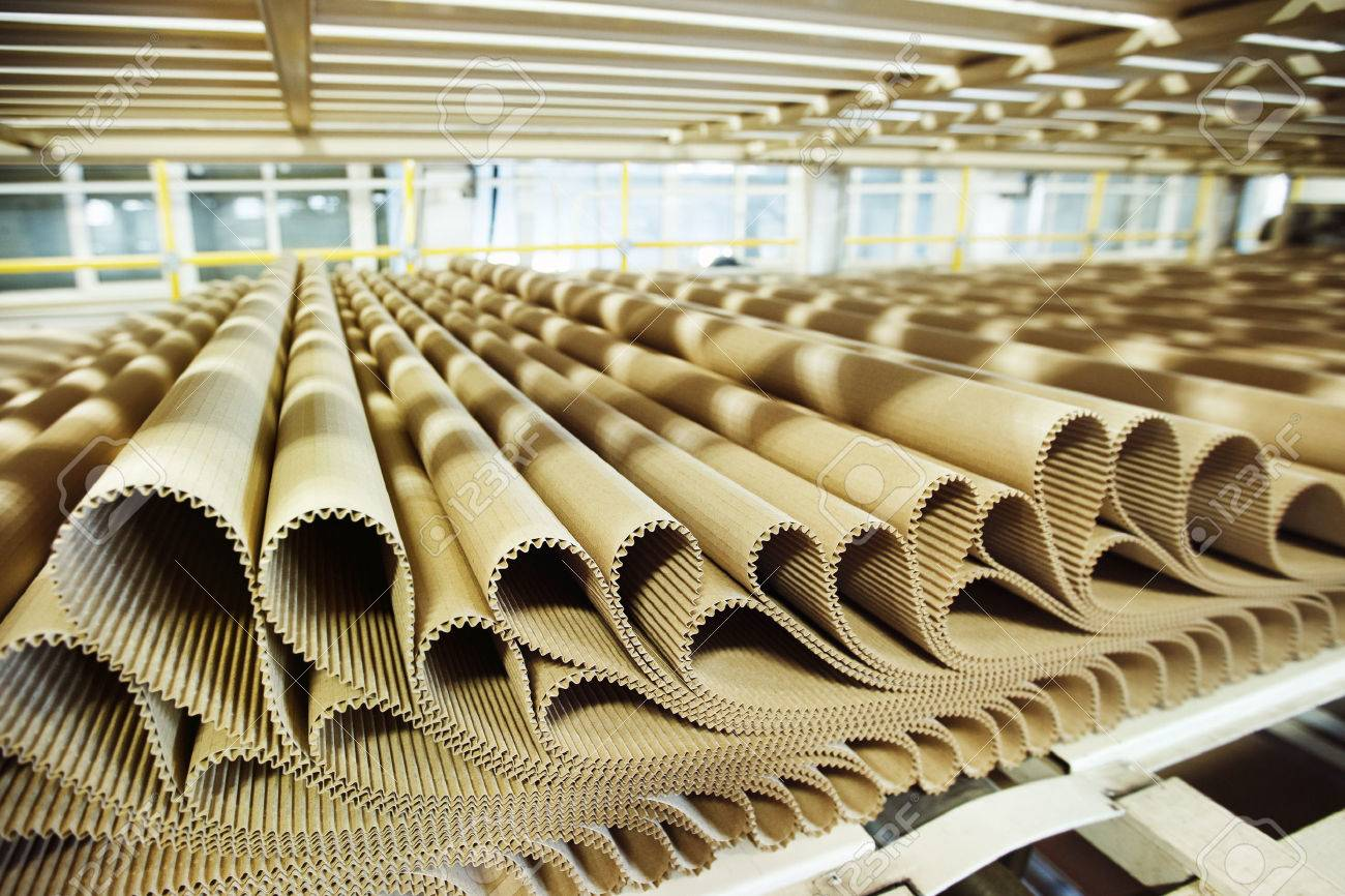 Name:  43854945-closeup-image-of-pleat-cardboard-row-at-factory-background-.jpg Views: 47 Size:  185.9 KB