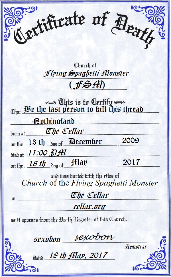 Name:  Death Certificate.jpg Views: 109 Size:  275.7 KB