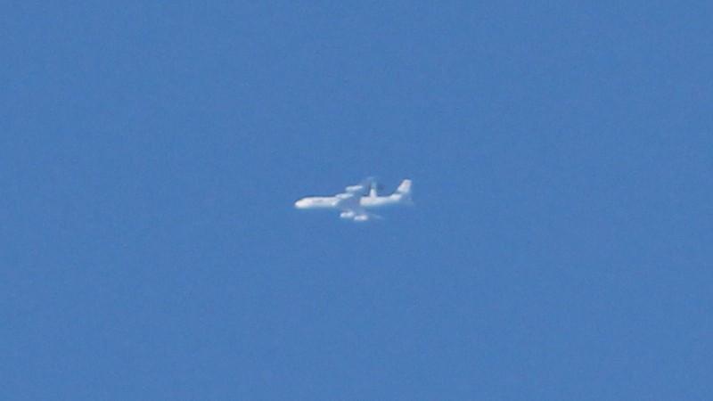 Name:  2nd planeA.jpg Views: 152 Size:  48.8 KB