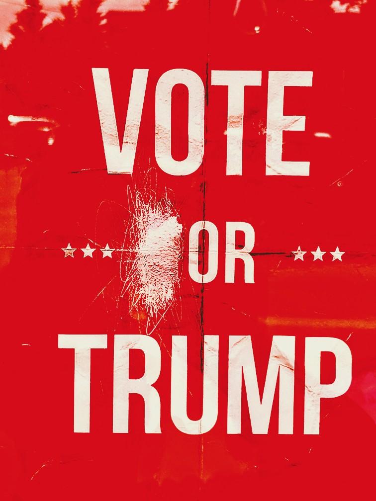 Name:  Vote-#or-Trump.jpg Views: 27 Size:  122.2 KB